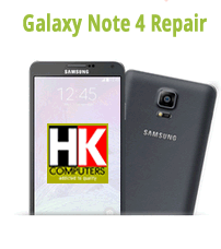 galaxy-note-4-repair