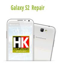 galaxy-s2-repair