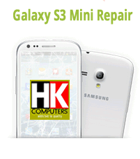 galaxy-s3-mini-repair