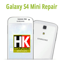 galaxy-s4-mini-repair
