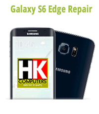 galaxy-s6-edge-repair
