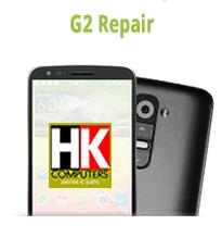 lg2-repair