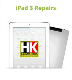 ipad-3-repairs