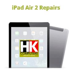 ipad-air-2-repairs