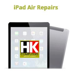 ipad-air-repairs