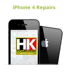 iphone-4-repairs