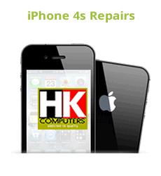 iphone-4s-repairs