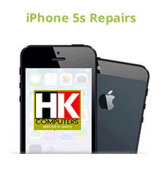 iphone-5s-repairs