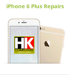 iphone-6-plus-repairs