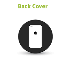 iphone-backcover-replacement