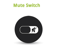 iphone-mute-switch-repair