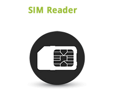 iphone-sim-reader-repair