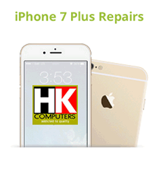 iphone7plus-repairs