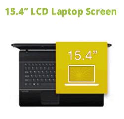 15.4inch LCD Screen