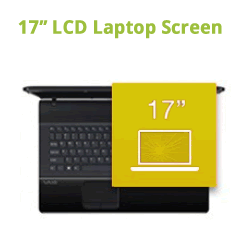 17.3inch FULLHD Laptop Screen