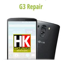 g3-repair