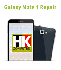 galaxy-note-1-repair