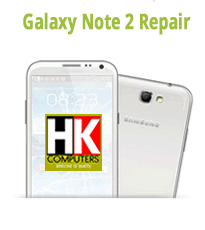 galaxy-note-2-repair