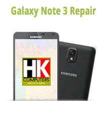 galaxy-note-3-repair