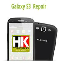 galaxy-s3-repair