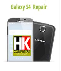 galaxy-s4-repair