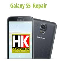 galaxy-s5-repair
