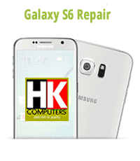 galaxy-s6-repair