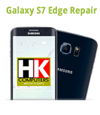 galaxy-s7-edge-repair