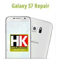 galaxy-s7-repair