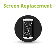 samsung-screen-replacement
