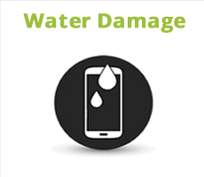 samsung-water-damage-repair