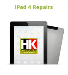 ipad-4-repairs
