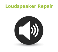 ipad-4-loudspeaker-repair