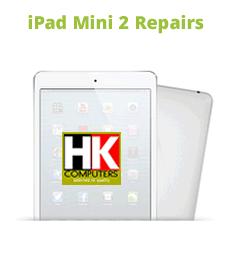 ipad-mini-2-repairs