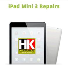 ipad-mini-3-repairs