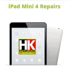 ipad-mini-4-repairs