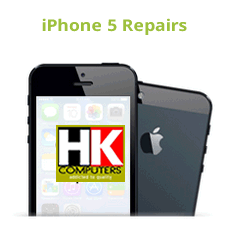 iphone-5-repairs
