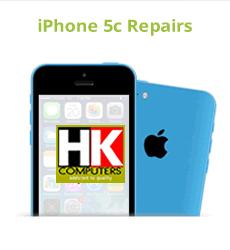 iphone-5c-repairs