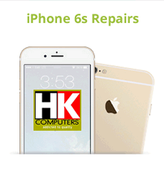 iphone-6s-plus-repairs