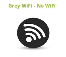 iphone-wifi-repair
