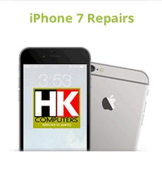 iphone7-repairs