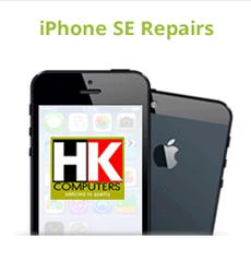 iphonese-repairs
