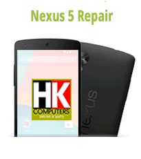 nexus-5-repair